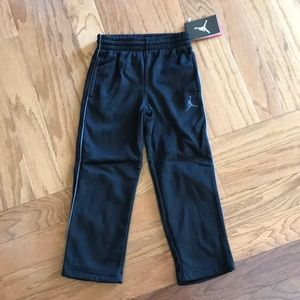 Boys Nike Pants New With Tags